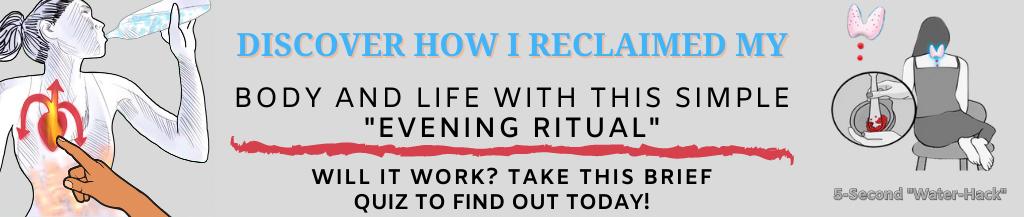 5 second ritual 1024x217