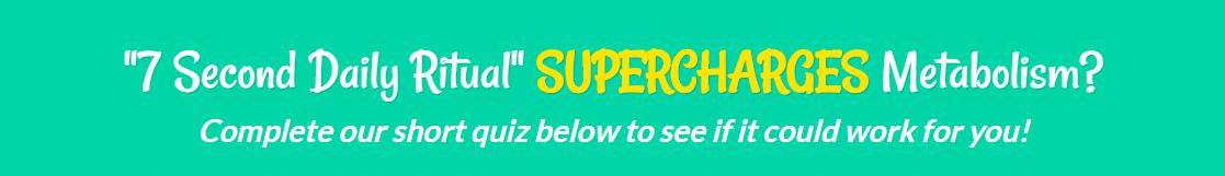 supercharge metabolism header