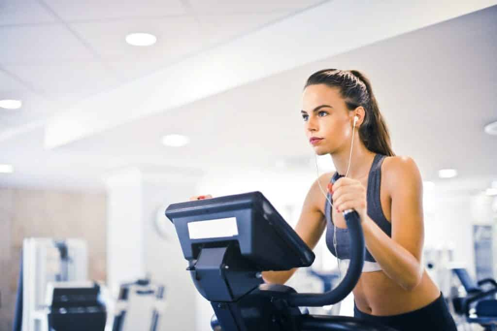 Extra Pounds Weight Loss Tips