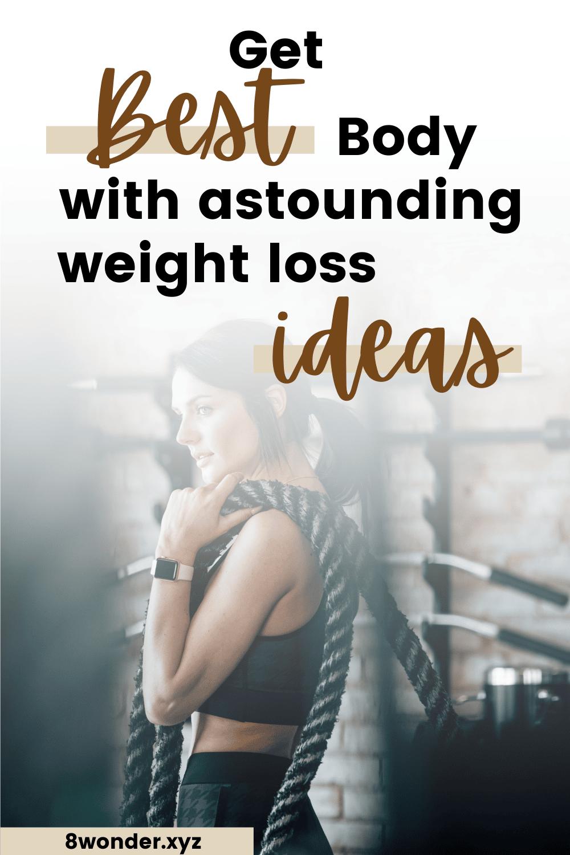 get-best-body-weight-loss-ideas
