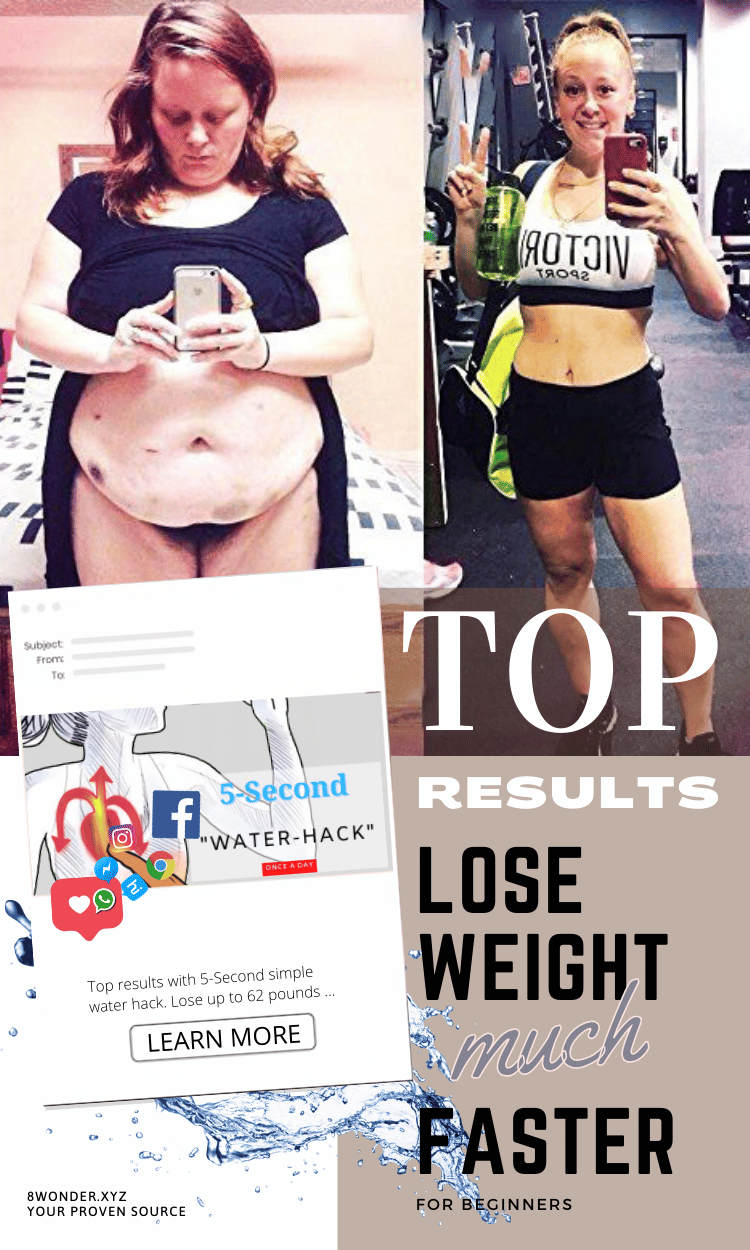 Lose Weight With These Basic Tips