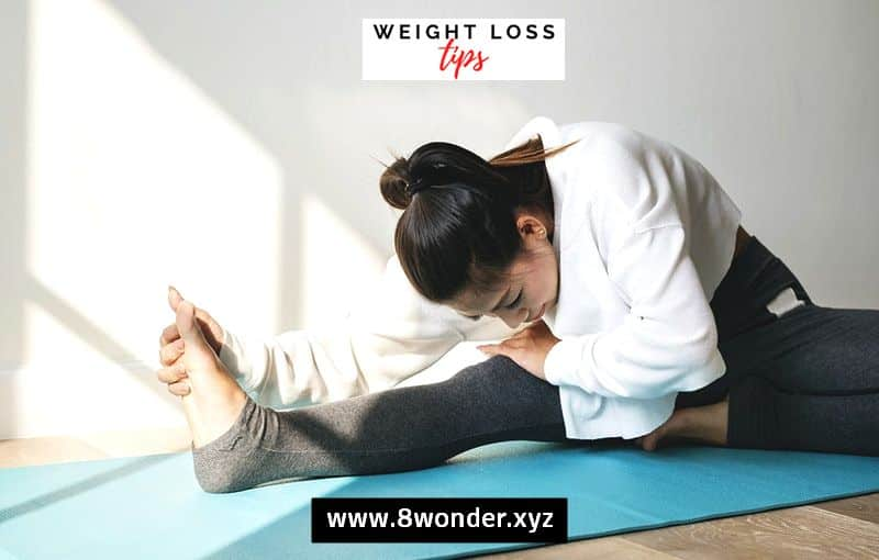 lose-weight-quickly-enjoyable-exercise 2