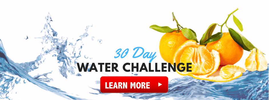 30 Day Challenge 2
