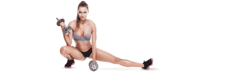 Motivation to lose weight 10 tips