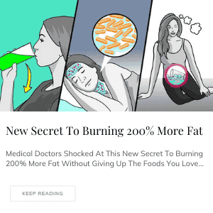 Burn more fat faster