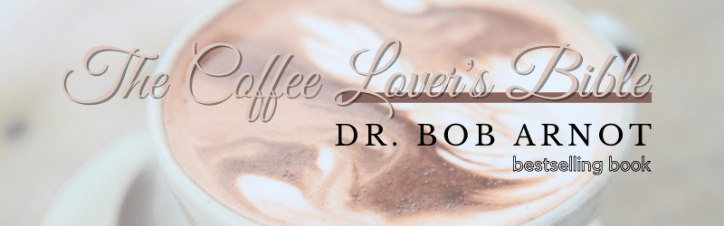 Weight Loss Coffee - the coffee lovers diet